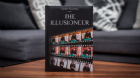 Illusioneer Book by Carlos Vaquera